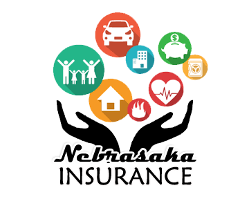 Nebraska Insurance for you